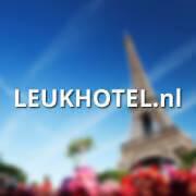1450710_414148742048038_2070856111_n_logoLeukHotel