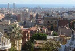 Hotels Barcelona