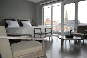 ASGARD HOTEL – STOERE DESIGNKAMERS