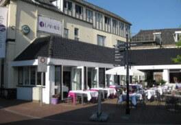 HOTEL DE KROON – SLAPEN EN ETEN BIJ FLAVOUR