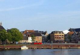 Hotels Zwolle
