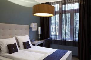 NL HOTEL AMSTERDAM