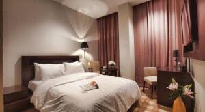 Hotel Verite