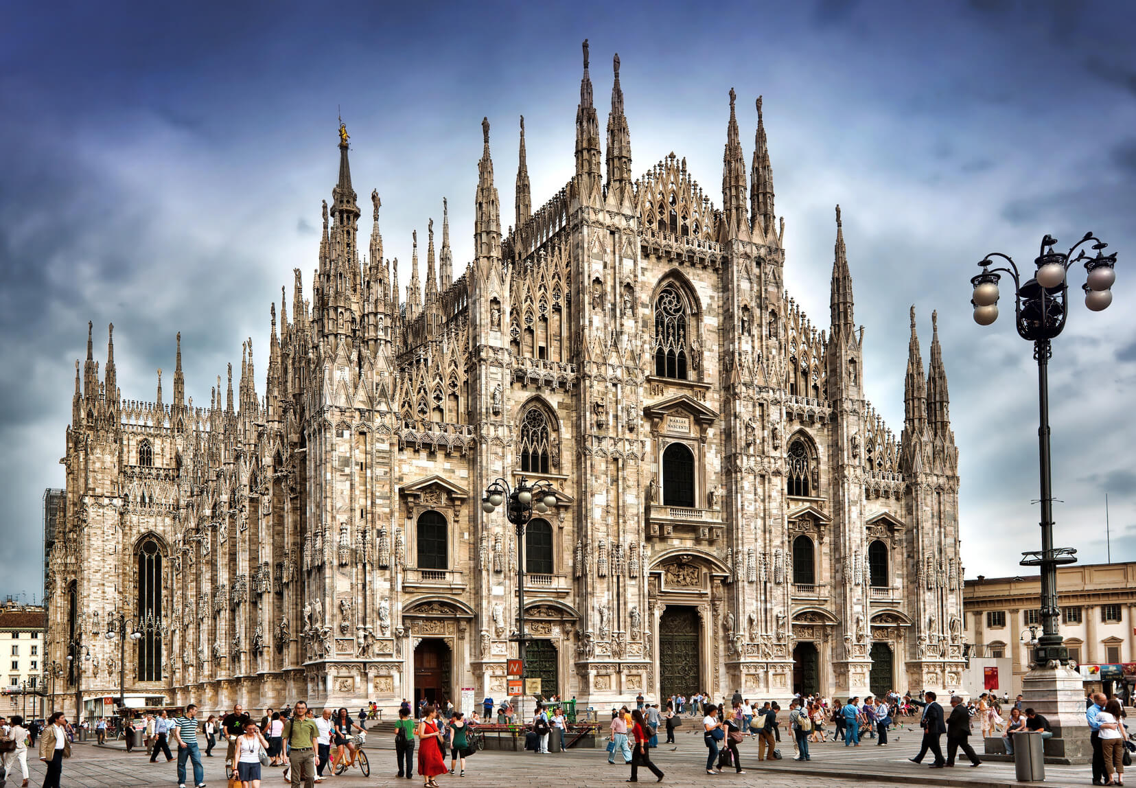 1408623653333milan cathedral