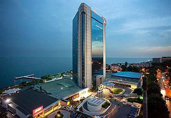 hotel_istanbul.jpg