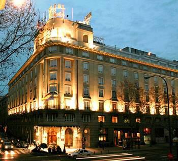 hotel_madrid.jpg