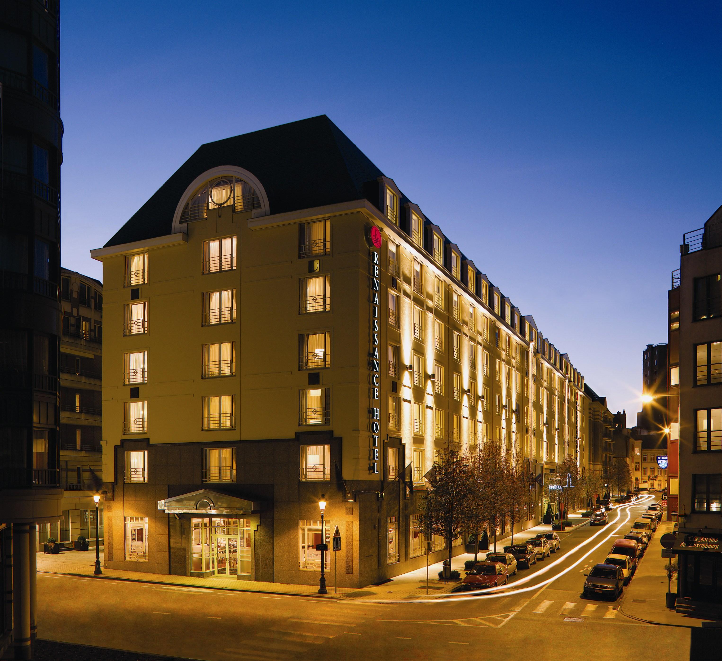 renaissance_brussels_hotel.jpg