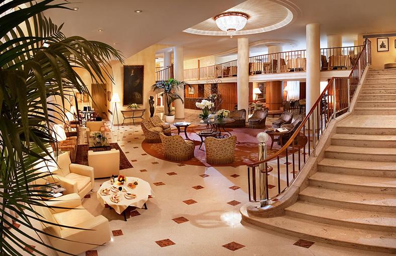 hotel_cavour.jpg