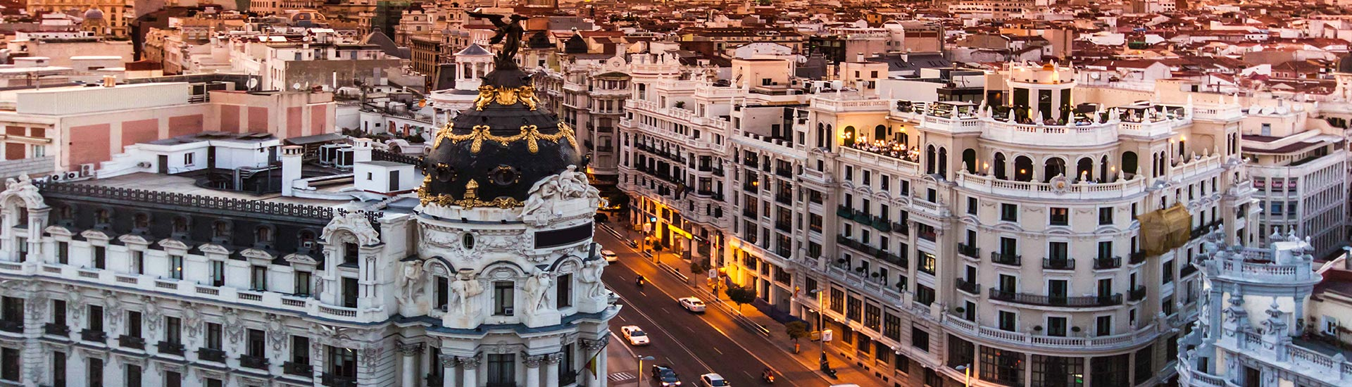 madrid header